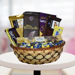 Basket_ Full_ of_ Chocolates