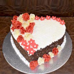 Delight_Heart_Cake