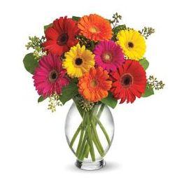 Winsome_Flower_vase