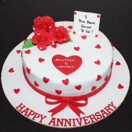 Anniversary_Cake