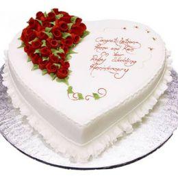 Heartshape_Cake_2kgs