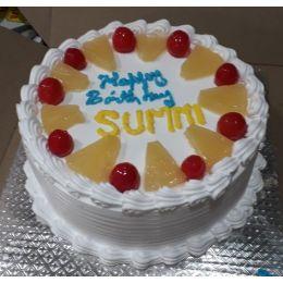 Luscious_Cream_Cake