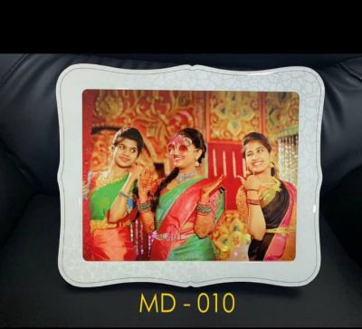 MDF_Frame_3