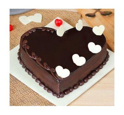 Temting_Chocolate_Cake_1kg