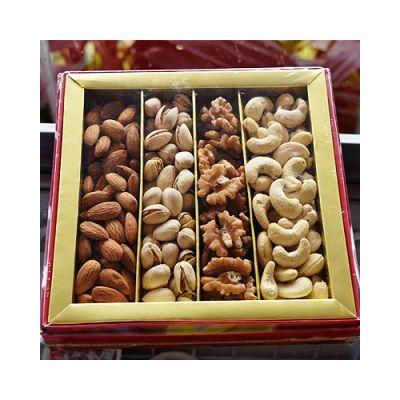 Mixed_Dryfruits_Box - 400gms