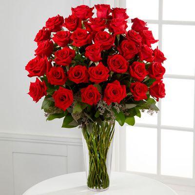Splendid_Flower_Vase