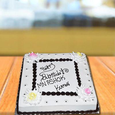 Yummy_Vanilla_Cake