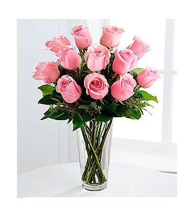 Exquisite_Flower_Vase